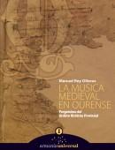 La Música Medieval en Ourense 1