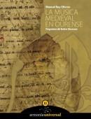 La Música Medieval en Ourense 2