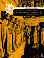 A catedral de Ourense 3