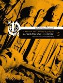 A catedral de Ourense 5