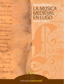 Códice de Lugo, 1