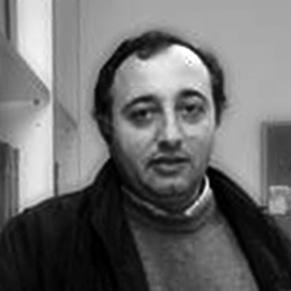 Manuel Rey Olleros