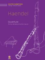 Haendel_Ouverture
