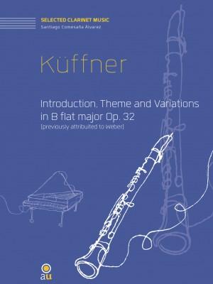 Kuffner
