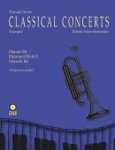 Trumpet Classical Concerts