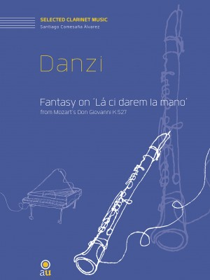 Danzi_Fantasy
