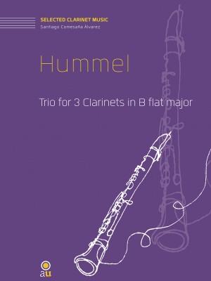 Hummel_Trio