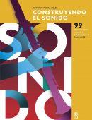 Construyendo el sonido_Antonio Ribera Soler