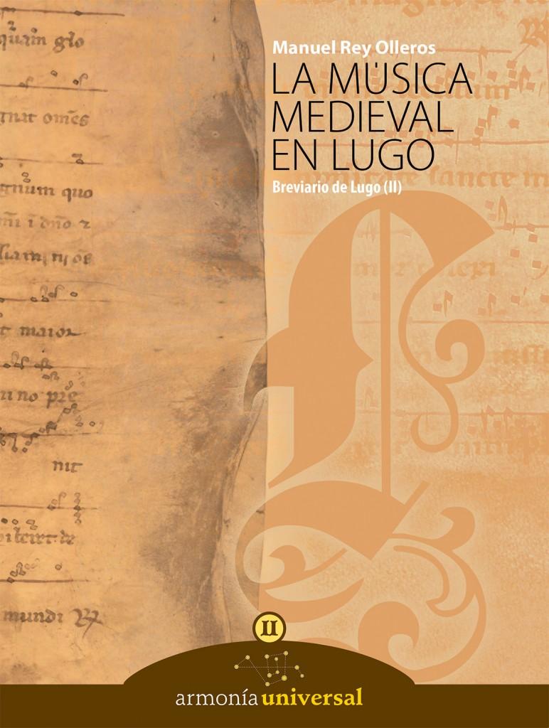 La Música Medieval en Lugo 2