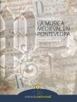 La Música Medieval en Pontevedra 1