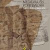 La Música Medieval en Pontevedra 2