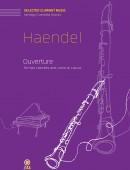 Haendel: Ouverture